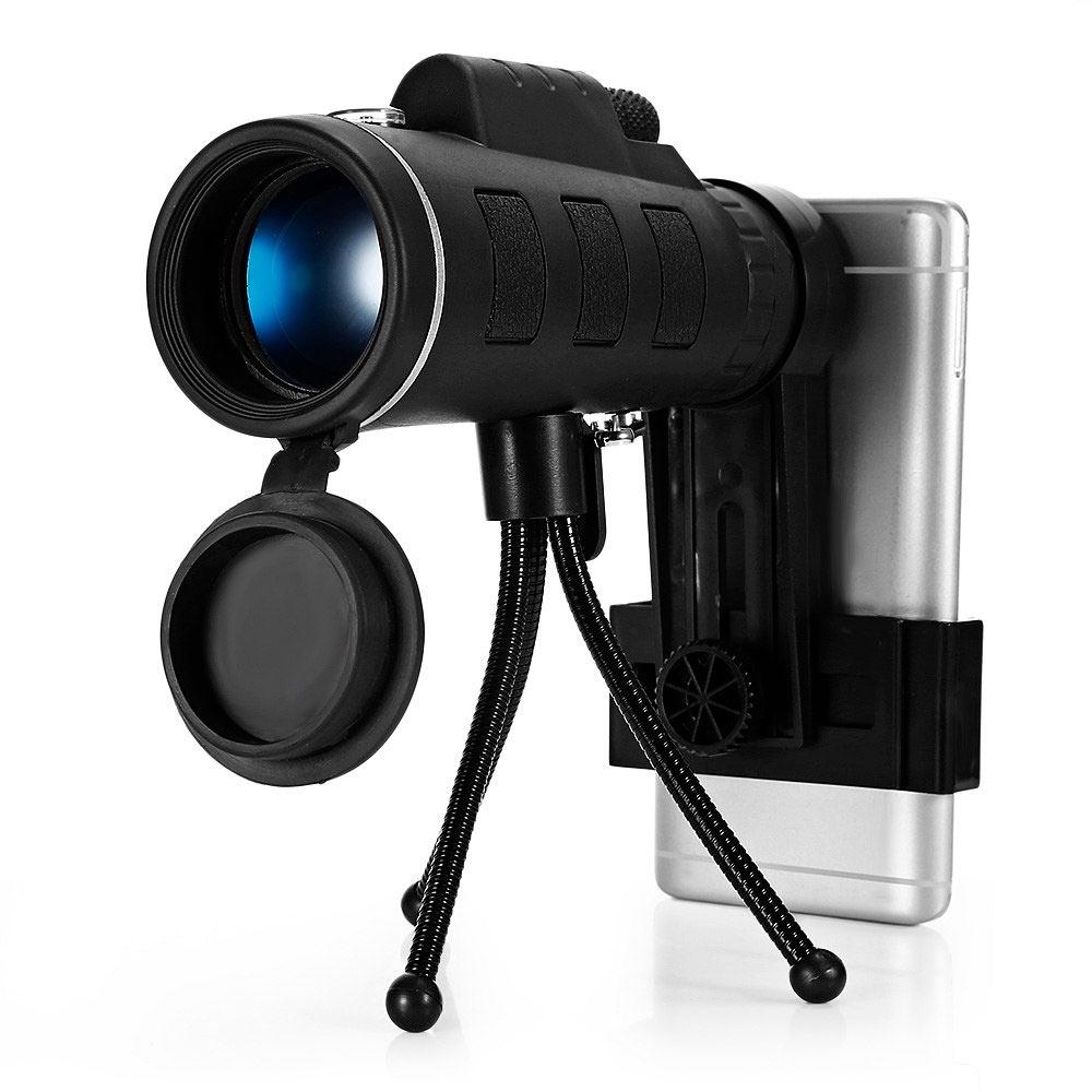 Telescoop Smartphone Camera voor de mooiste foto's